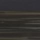 Matte Aquamarine Woodgrain