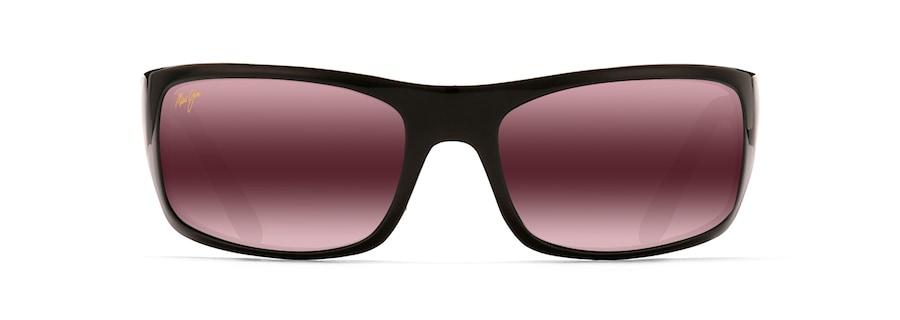 Custom Peahi Polarized Sunglasses   Maui Jim® 367ea3145698