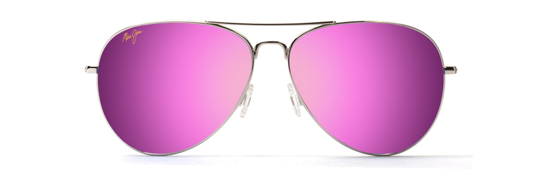 Custom Mavericks Polarized Sunglasses | Maui Jim®