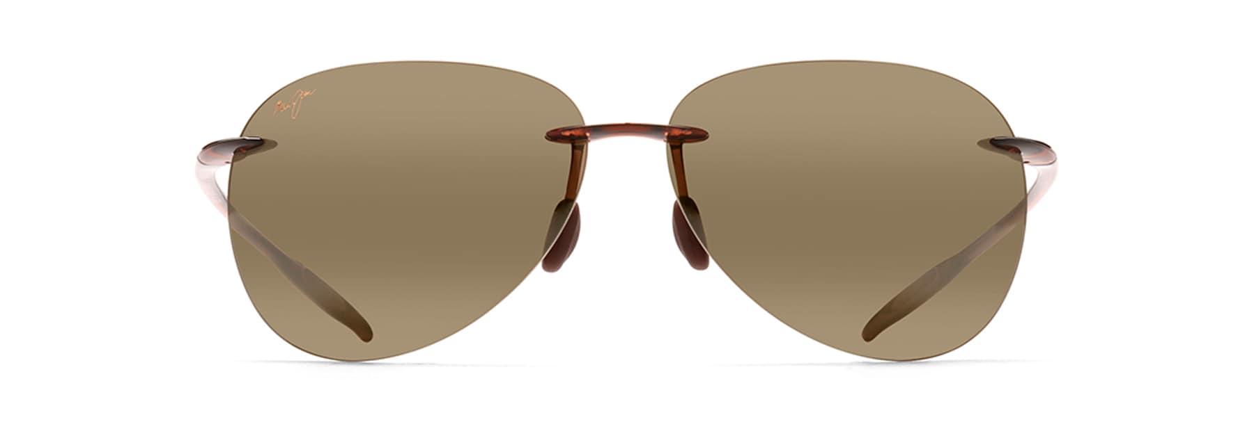 7f22639468fc42 Custom Sugar Beach Polarized Sunglasses   Maui Jim®