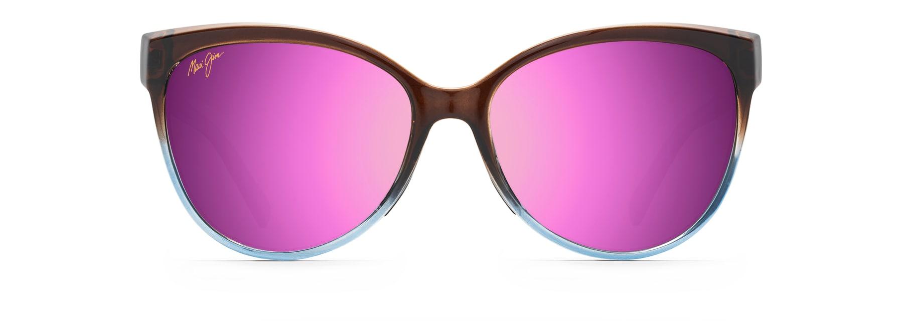 a17eb177ac91 Custom 'olu'olu Polarized Sunglasses | Maui Jim®