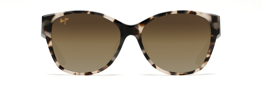 ce67f7270f Carey Tokio blanco HCL® Bronze MyMaui Summer Time front view ...