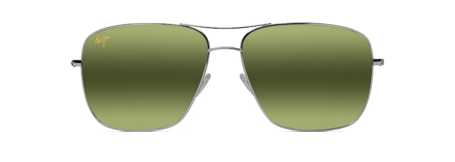 3fa91700c Custom Cook Pines Polarized Sunglasses | Maui Jim®