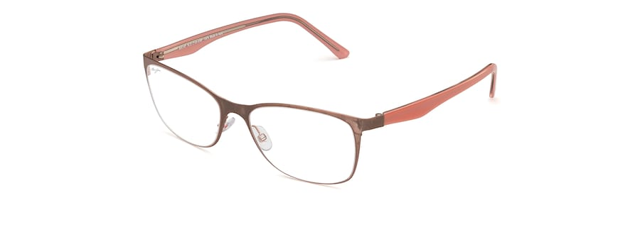 58681be257 Maui Jim · Eyeglasses · Metal  MJO2106. Previous Next