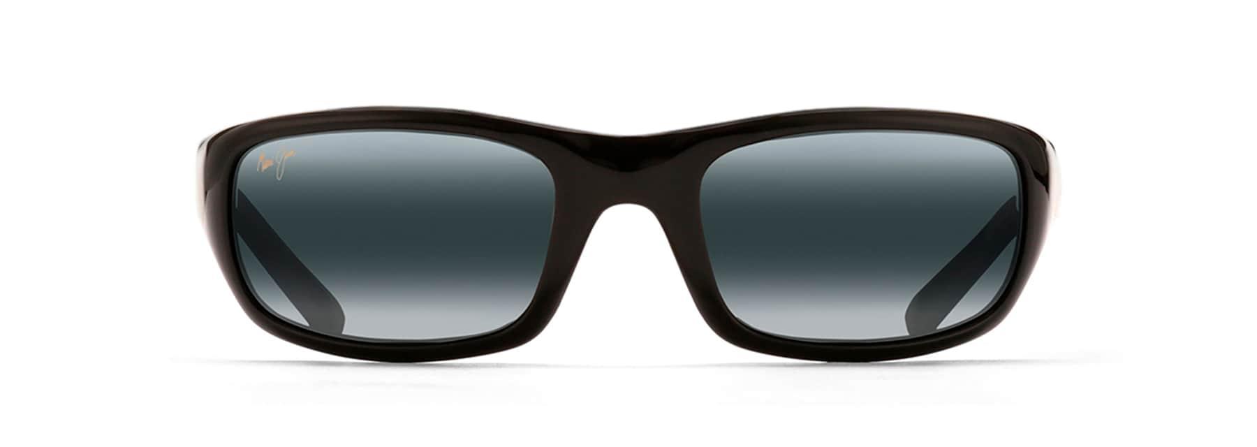 Polarized IKON Replacement Lenses for Maui Jim Stingray MJ-103 Sunglasses 12 Colors