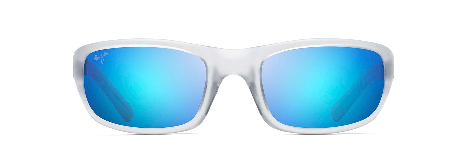 3aaba466d9 Stingray Polarised Sunglasses