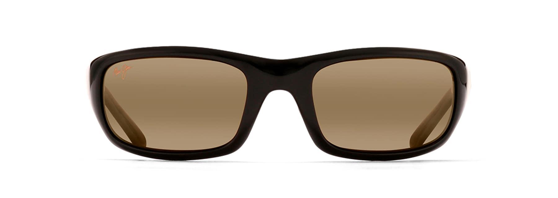 cd18f04ed033 Stingray Polarized Sunglasses | Maui Jim®