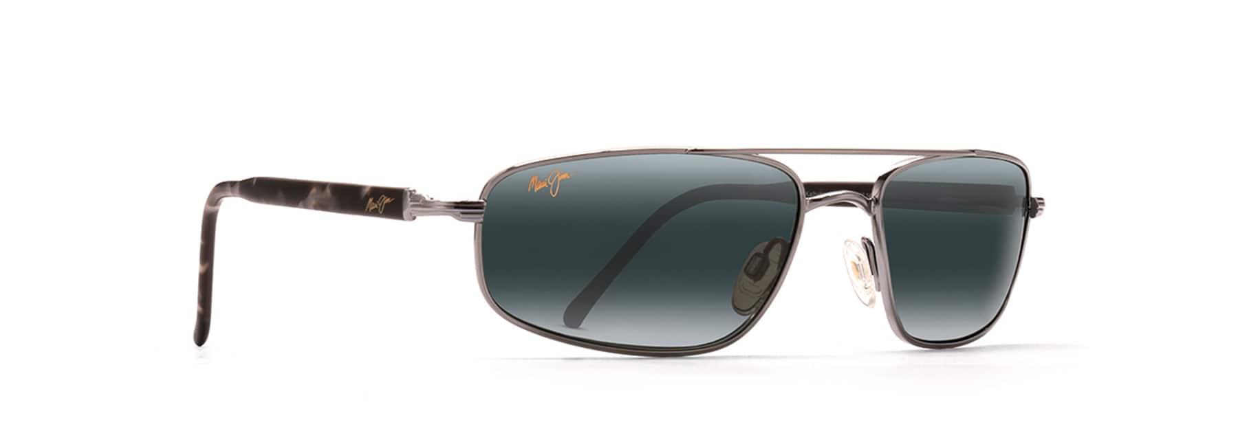 Polarized Jim® Kahuna Kahuna SunglassesMaui SunglassesMaui Polarized wPXOkn8N0