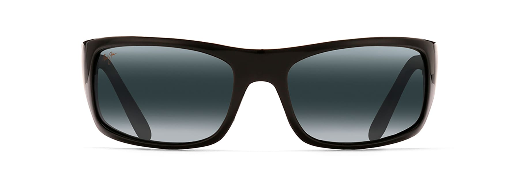 7f26ff8743c PEAHI. Polarized Wrap Sunglasses