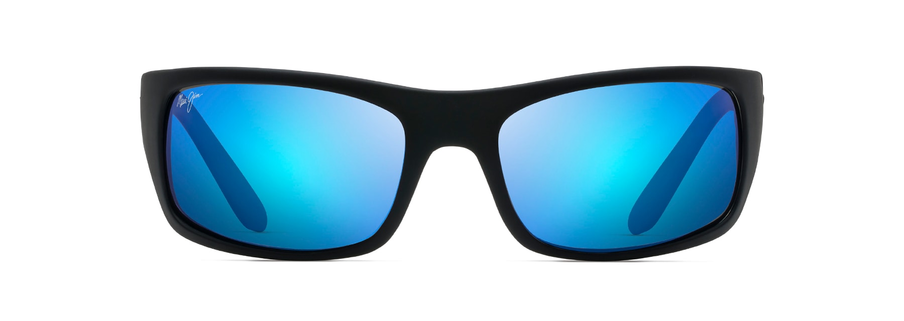 39de8fc5d0 Peahi Polarized Sunglasses
