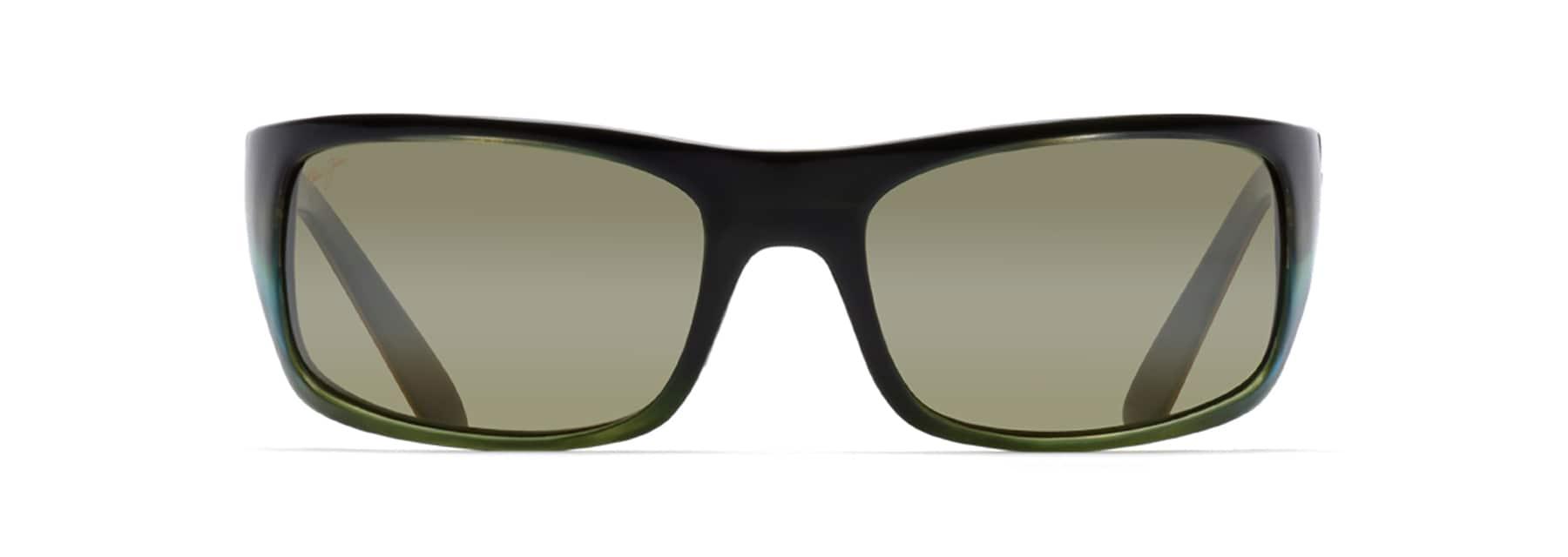 83a78ac42908 Peahi Polarised Sunglasses | Maui Jim®