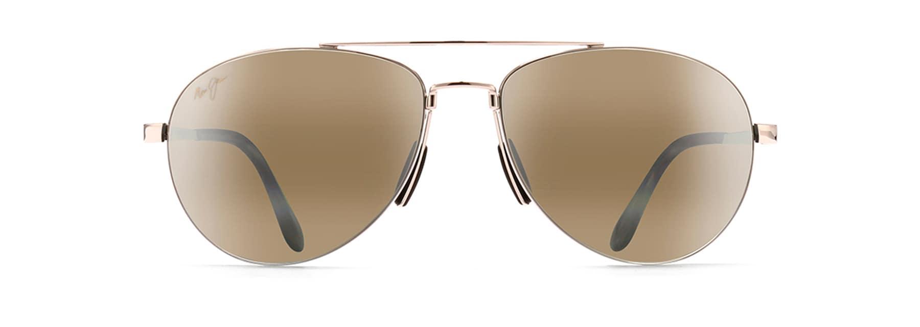 c0ea2300c33 Pilot Polarised Sunglasses