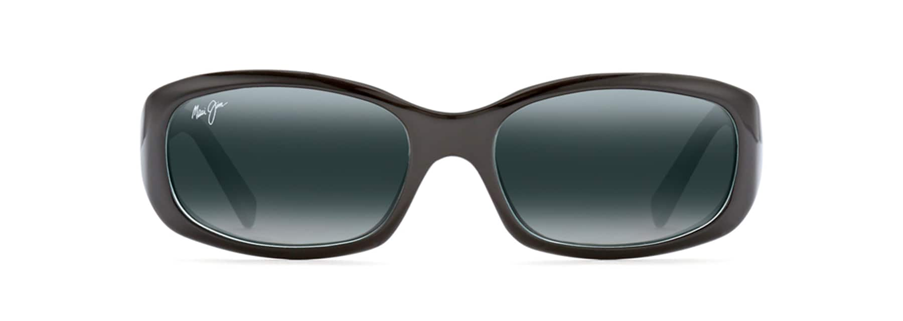 Polarised Polarised Punchbowl Jim® SunglassesMaui SunglassesMaui Punchbowl F1cKlJ