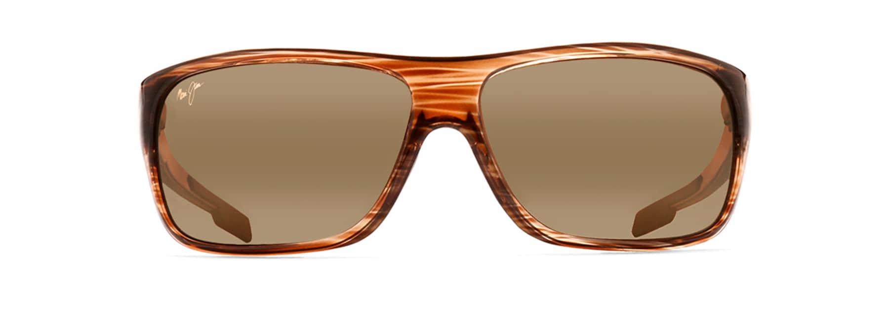 6eea2543dc Island Time Polarized Sunglasses | Maui Jim®
