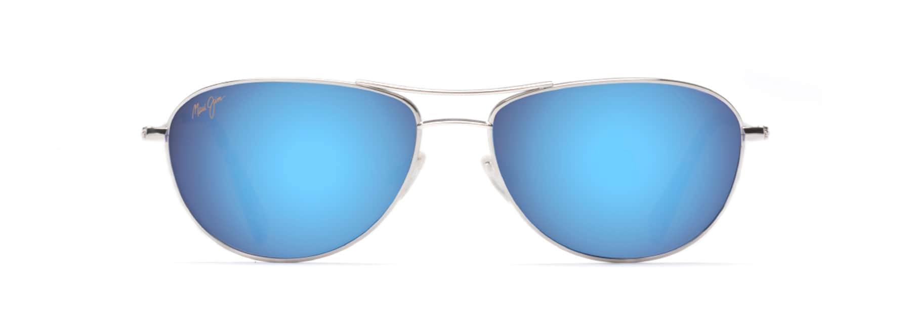 Baby Beach Polarized Sunglasses   Maui Jim® 3fa7552a495c