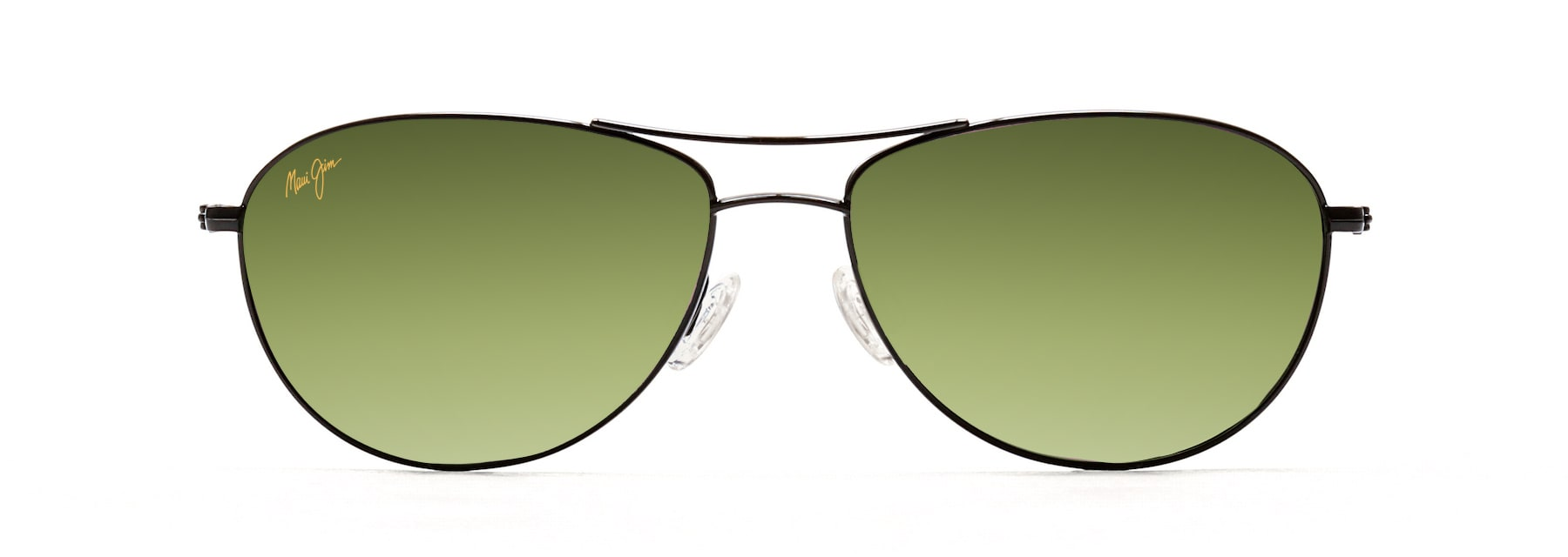 c751ff75accc Baby Beach Polarised Sunglasses | Maui Jim®