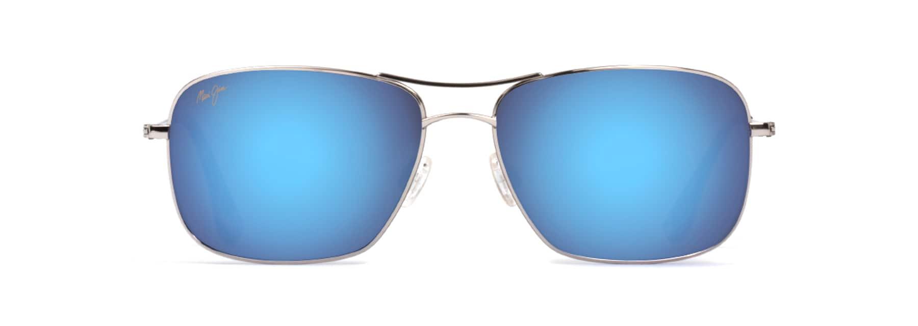 896206c179d2 Wiki Wiki Polarized Sunglasses   Maui Jim®