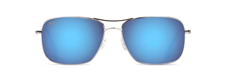 2f0909a0bc81 WIKI WIKI. Polarized Aviator Sunglasses
