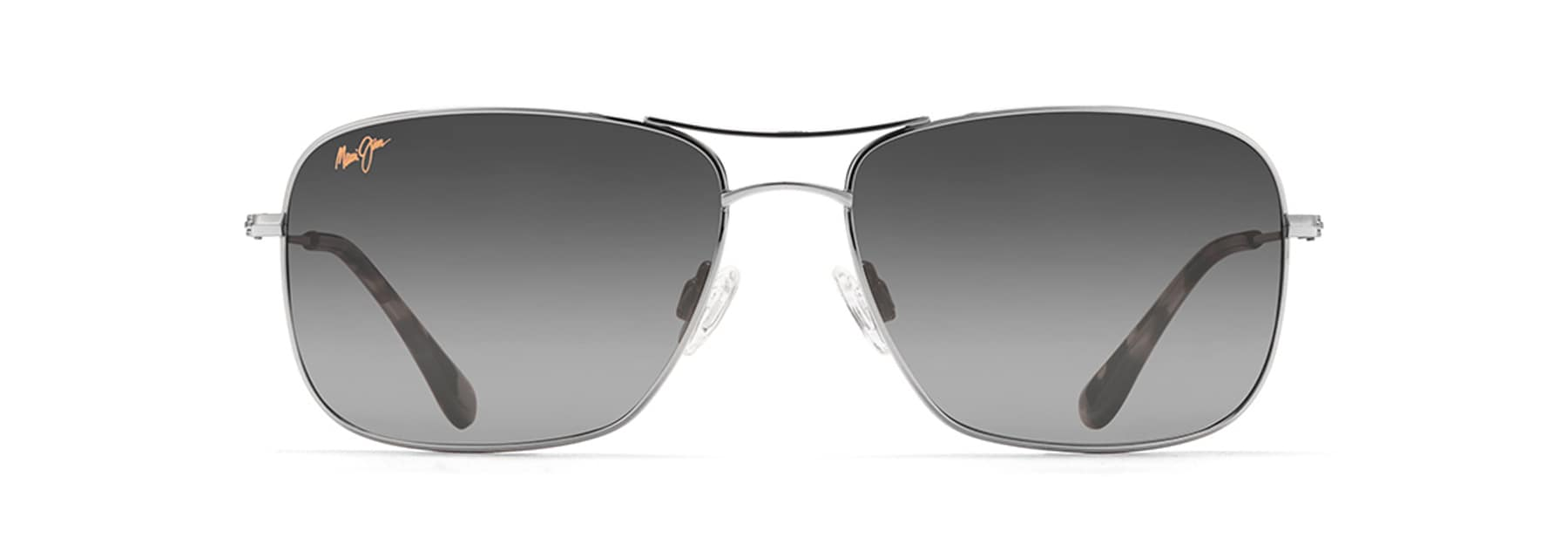 664a6edc1cc2d8 Wiki Wiki lunettes de soleil polarisées   Maui Jim®