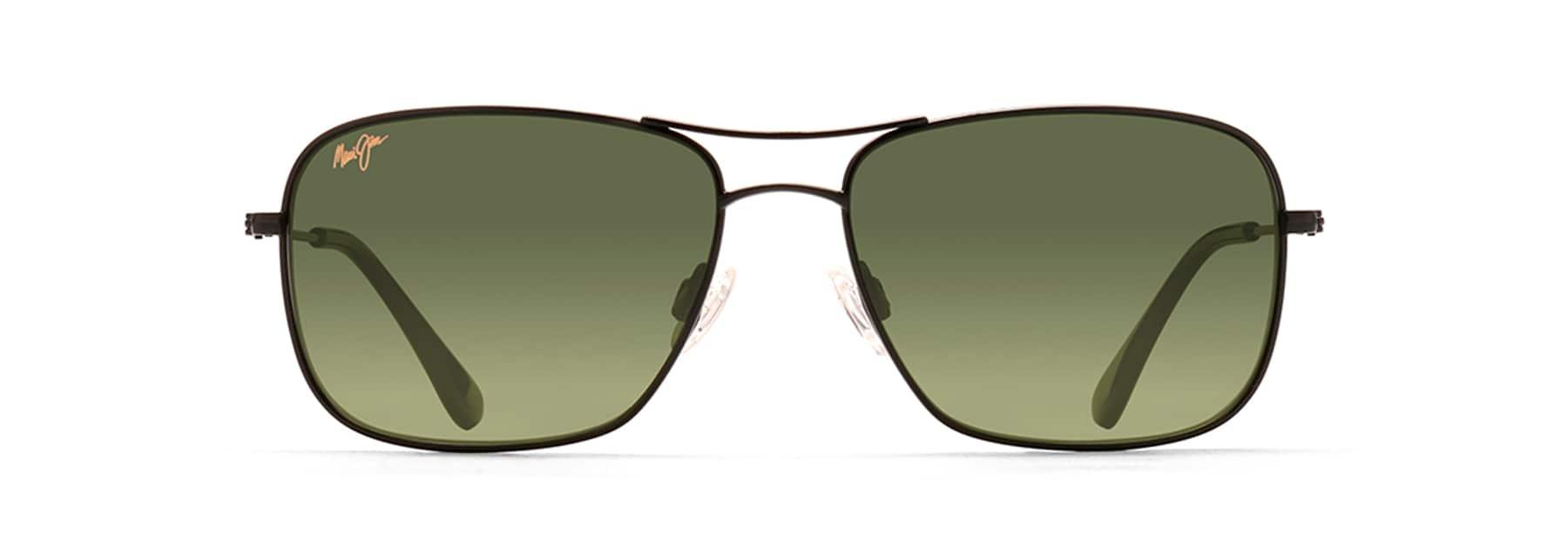 896206c179d2 Wiki Wiki Polarized Sunglasses | Maui Jim®