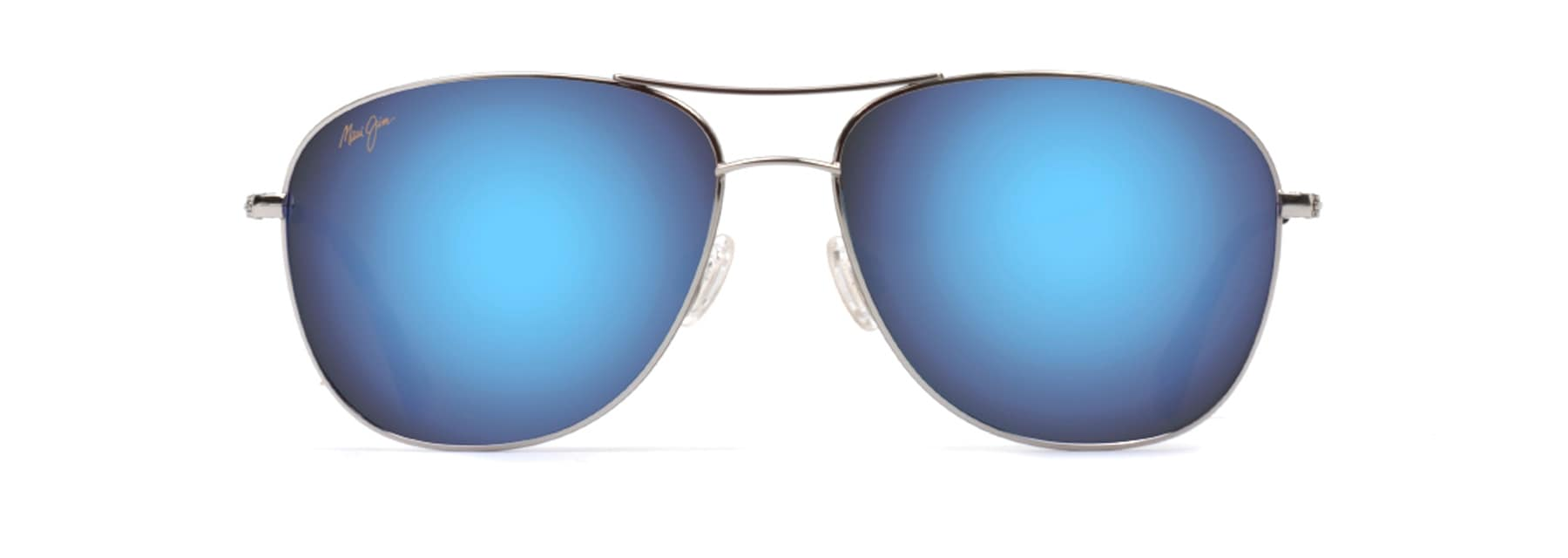 Cliff House Polarised Sunglasses   Maui Jim® 9def53663667