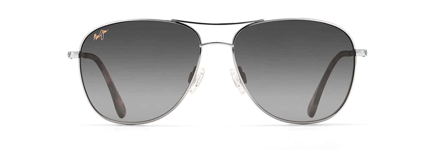 c950ff6ae36 Cliff House Polarized Sunglasses