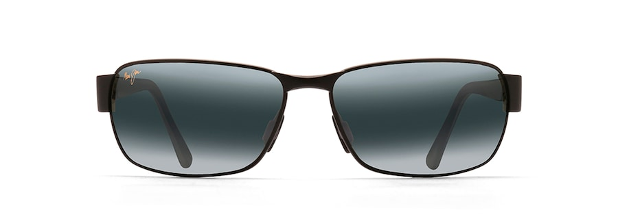 Maui Jim Warranty >> Black Coral Polarized Sunglasses Maui Jim