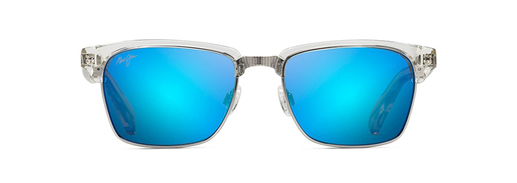 kawika polarized sunglasses maui jim®