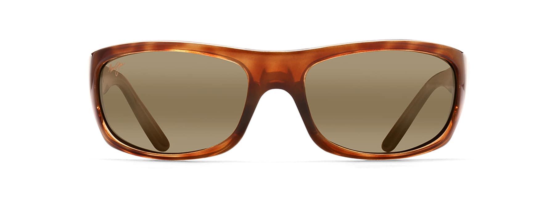 ad63a9f69928 Surf Rider Polarized Sunglasses | Maui Jim®