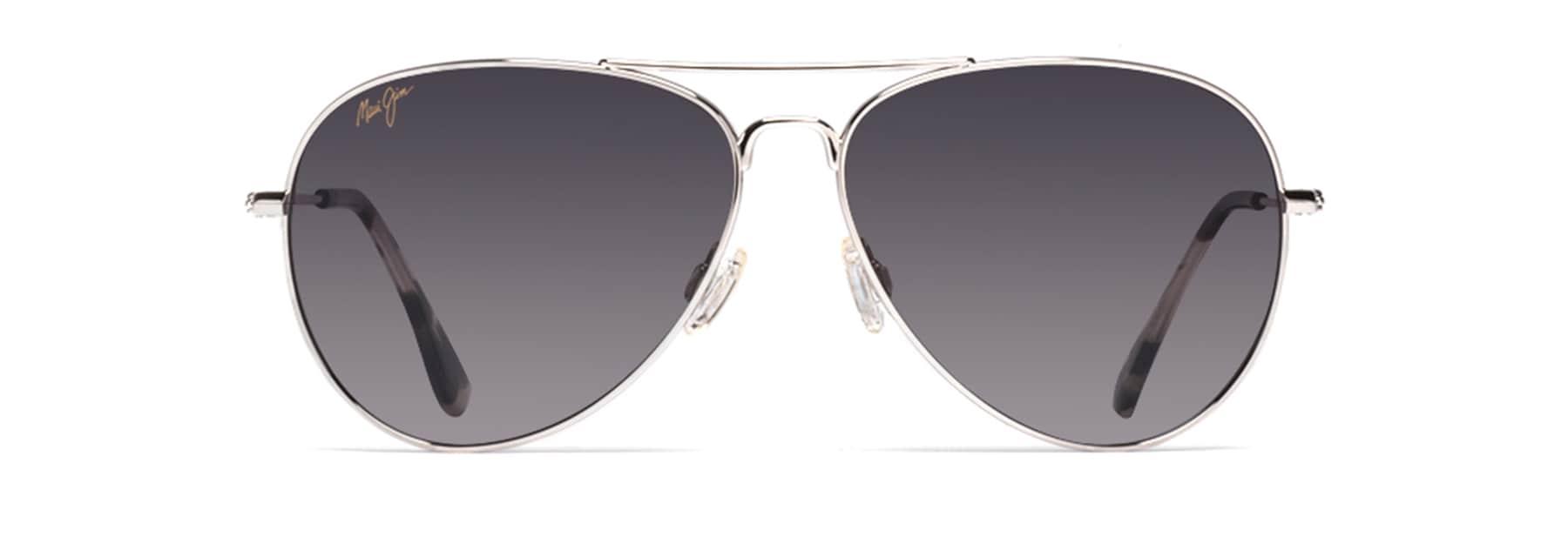 Mavericks Polarized Sunglasses  3d1ba6a482e4b