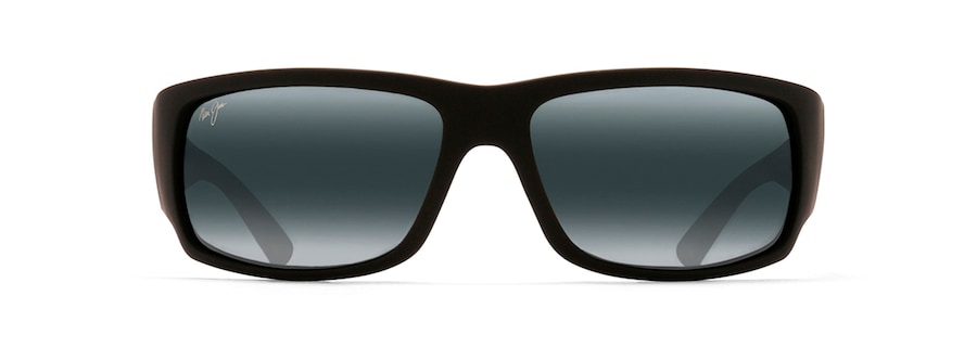 c37f726ab54 World Cup Polarized Sunglasses | Maui Jim®