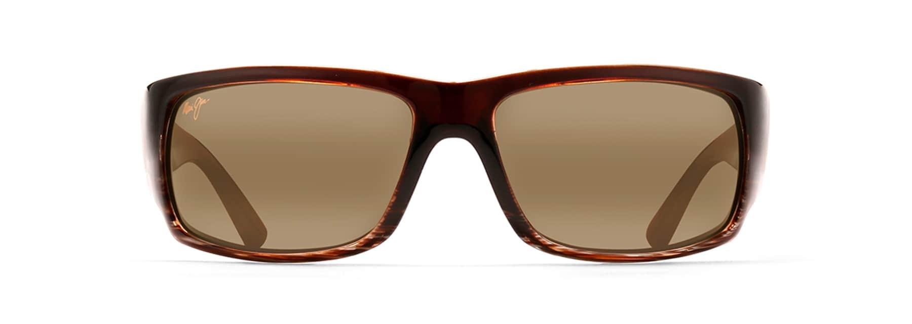 178b999f620 World Cup Polarised Sunglasses