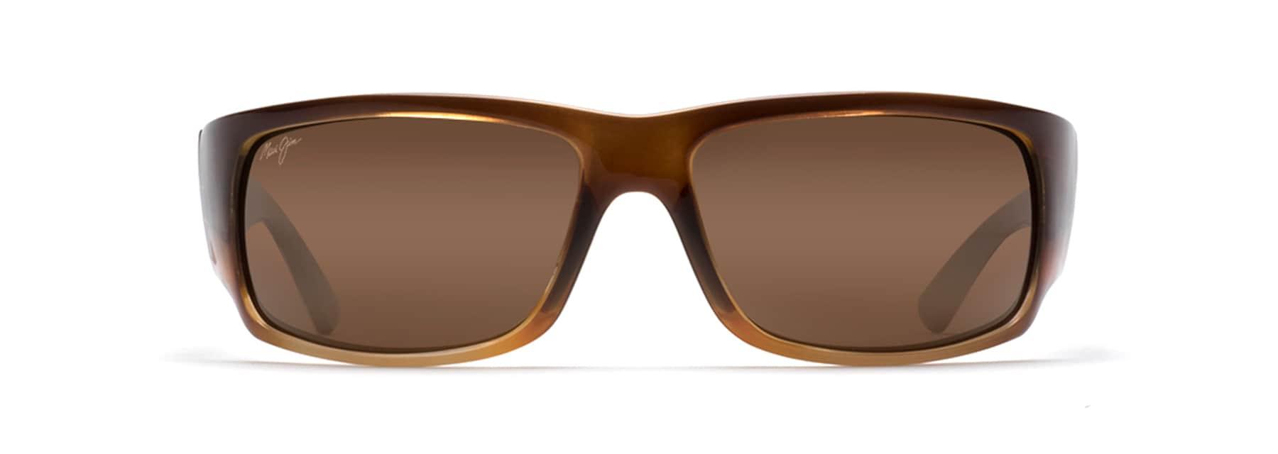 e7762265745 World Cup Polarized Sunglasses | Maui Jim®