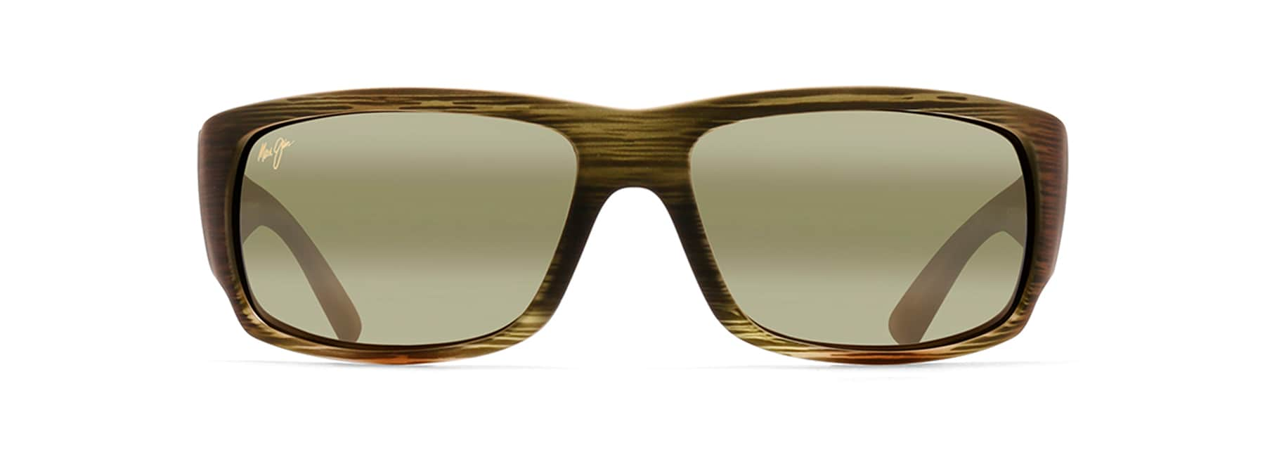 31e14b17b34 World Cup Polarized Sunglasses   Maui Jim®