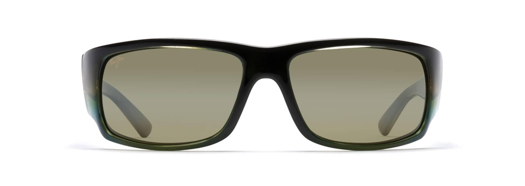9dc4e9fe16bb World Cup Polarised Sunglasses   Maui Jim®