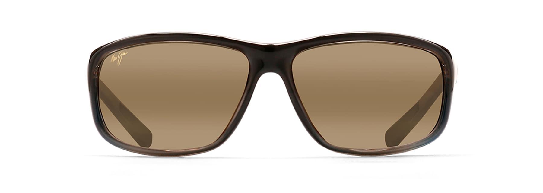 fc509a67cff030 Spartan Reef lunettes de soleil polarisées   Maui Jim®