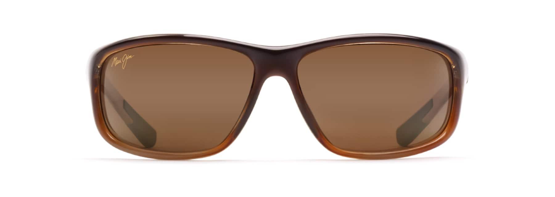 255b2bc2d5f5b Spartan Reef Polarized Sunglasses
