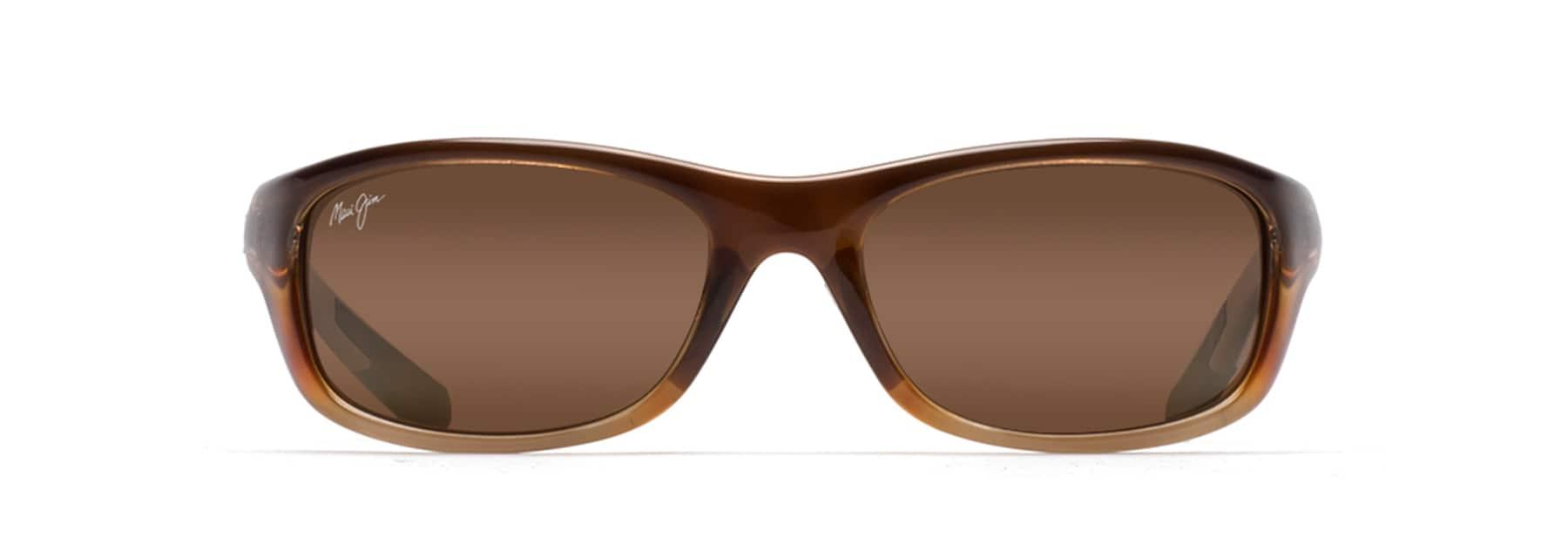 9af7f478a73 Kipahulu Polarized Sunglasses | Maui Jim®