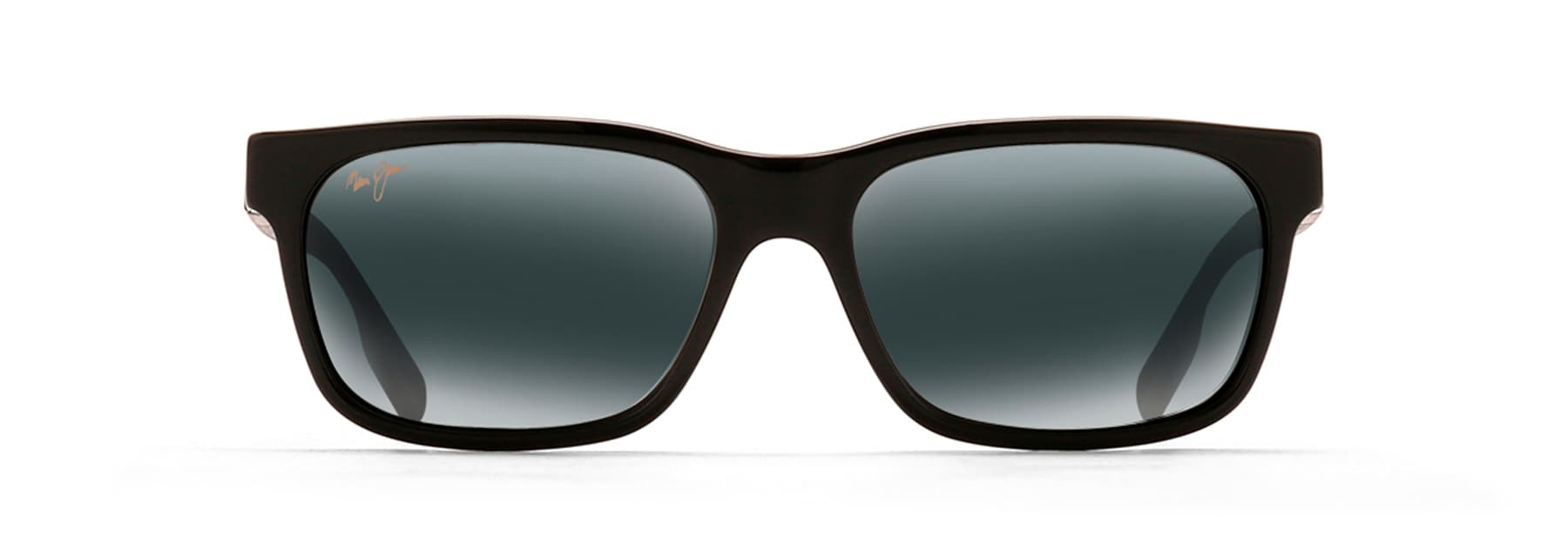 f3fd396debea Eh Brah Polarized Sunglasses | Maui Jim®