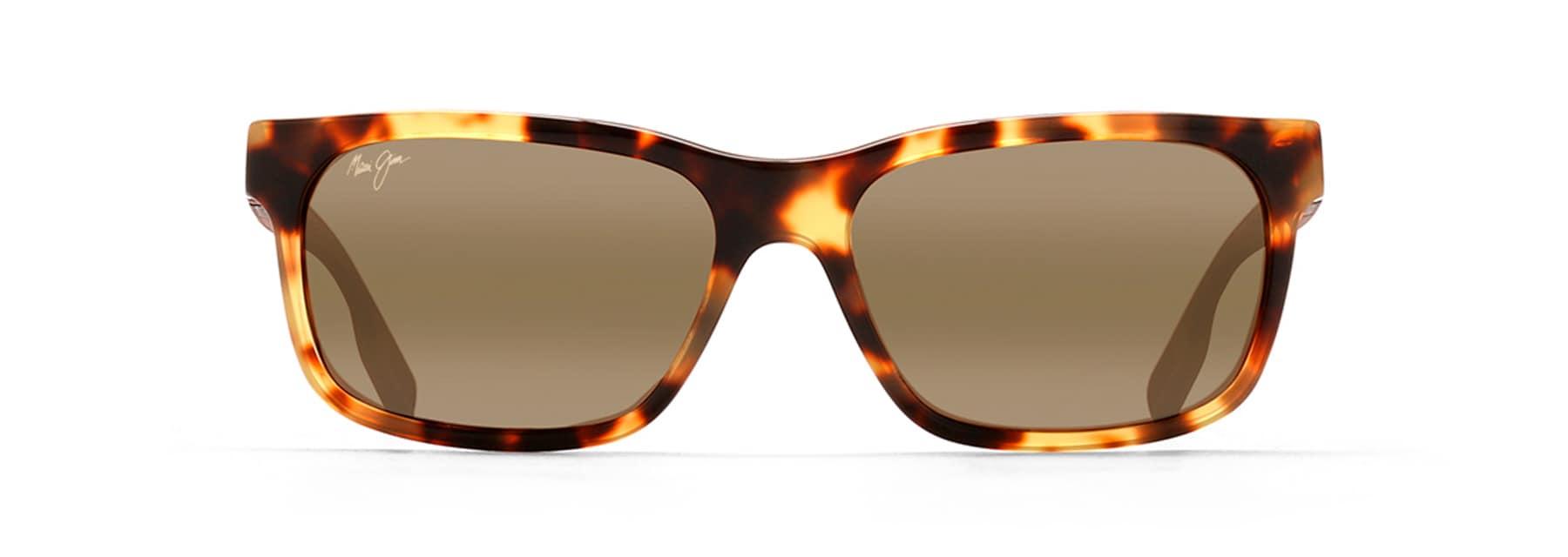 44fca7b968 Eh Brah Polarized Sunglasses