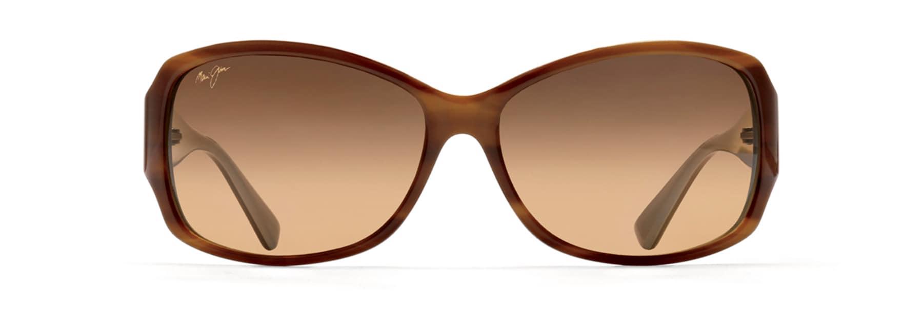 1ca37c712f0a Nalani Polarised Sunglasses