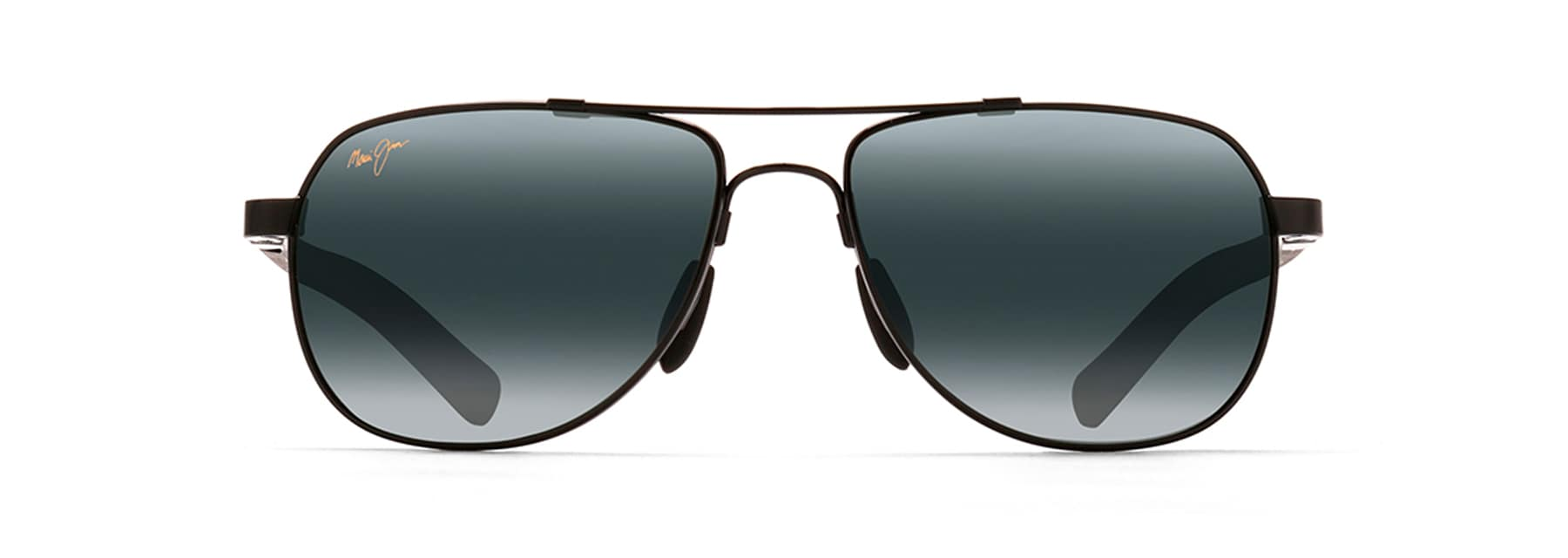 Guardrails SunglassesMaui Polarized Jim® Polarized Guardrails WD2IYEH9