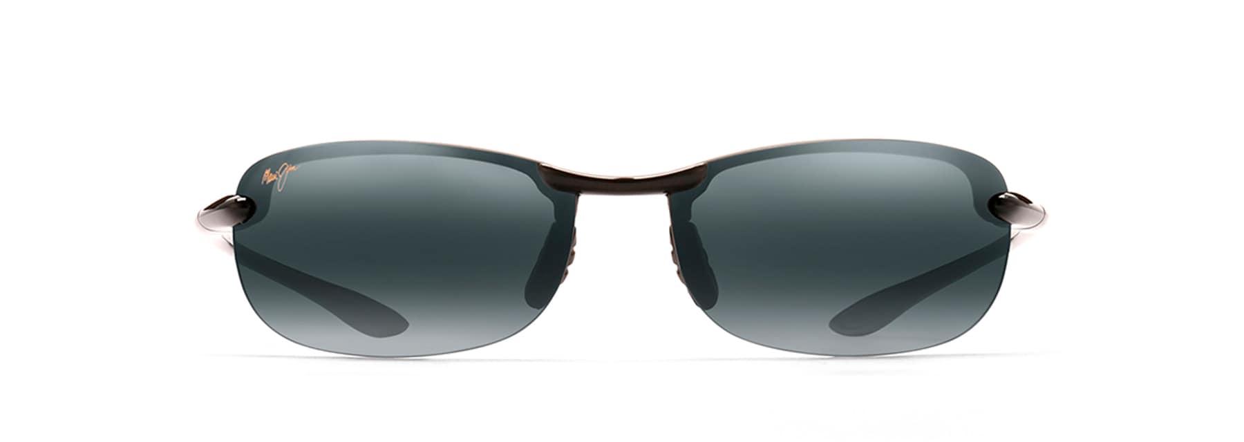 c0efbaa3bef65 Makaha lunettes de soleil polarisées