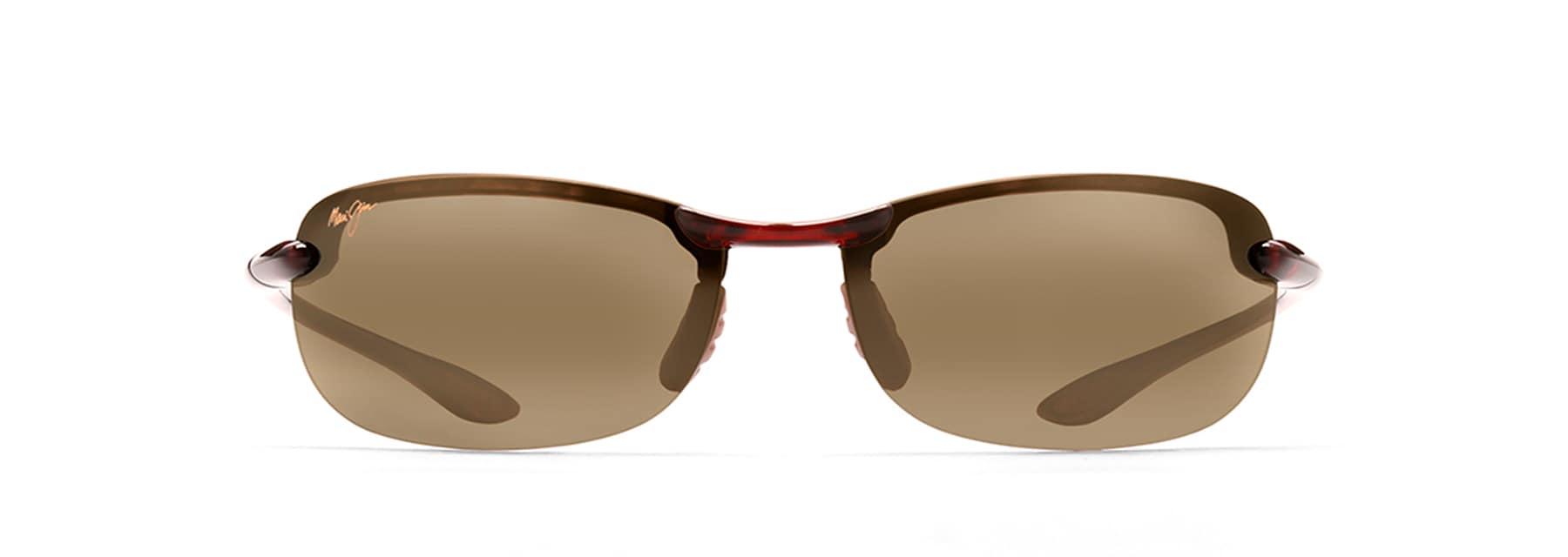 e8ef5fee653 Makaha Polarized Sunglasses | Maui Jim®