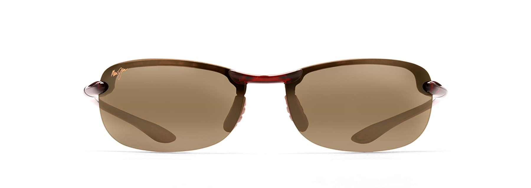 1b3261b2a90 Makaha Polarised Sunglasses
