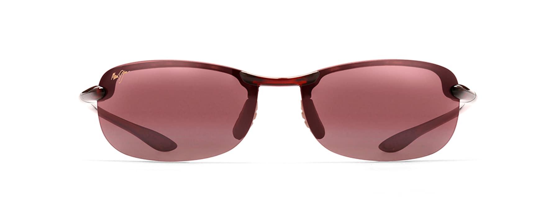 50bf9704f588f Makaha Polarized Sunglasses