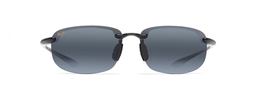 Maui Jim Warranty >> Ho Okipa Polarised Sunglasses Maui Jim