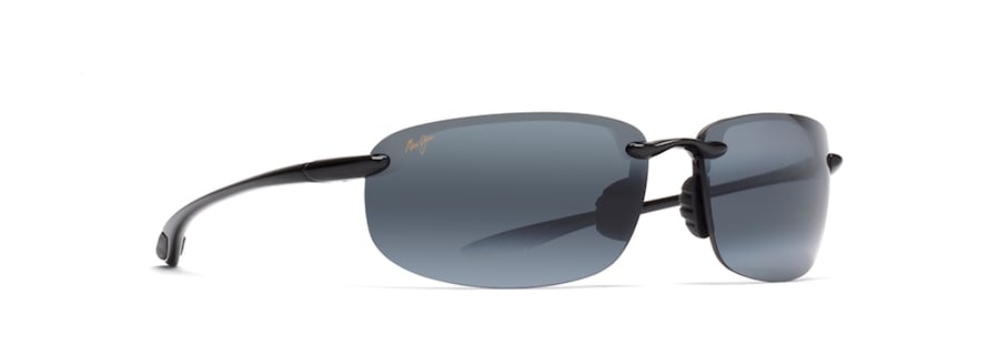 9abedc2d76 Ho'okipa Polarised Sunglasses | Maui Jim®