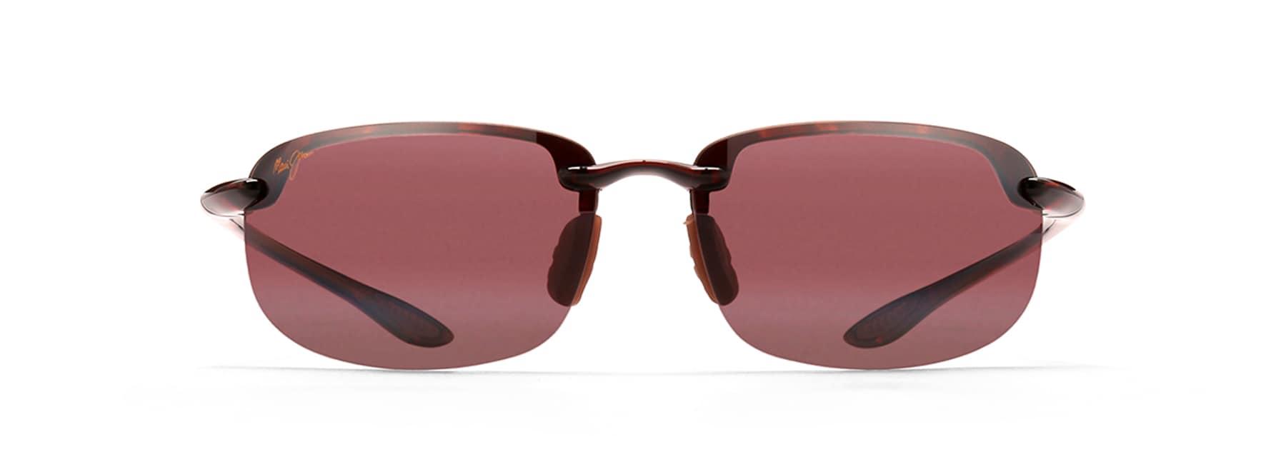 1dee4e91d0b Ho okipa Polarized Sunglasses