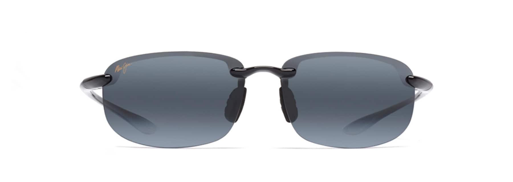 Ho okipa Universal Fit lunettes de soleil polarisées   Maui Jim® 9a9d36331e82